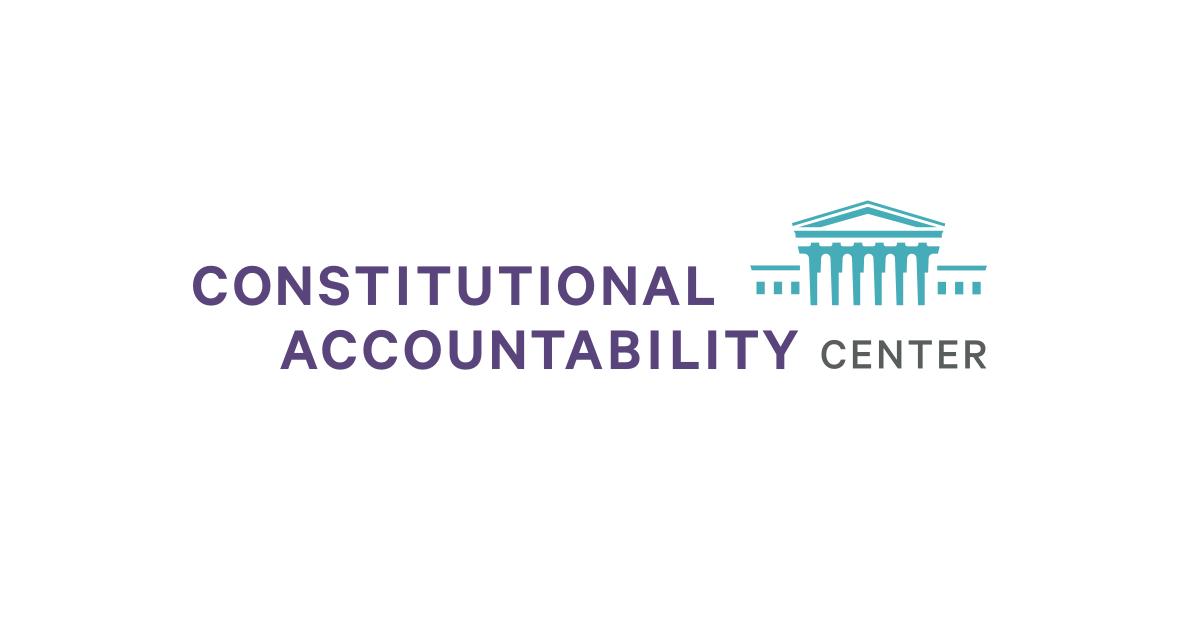 (c) Theusconstitution.org